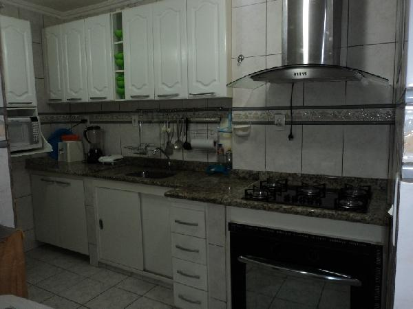 Cozinha Com Fogao Cooktop 09 Pictures to pin on Pinterest